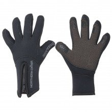 extreme-kevlar-zipped-gloves-5mm-01