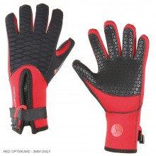 optimum-gloves-red-3mm