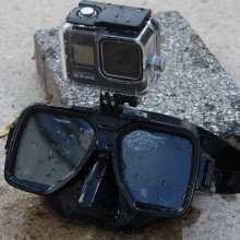 northern-diver-mask-with-camera-mount-14