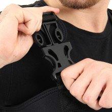 pro-wade-wader-adjustable-braces