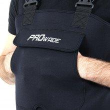 pro-wade-wader-hand-warmer-pocket