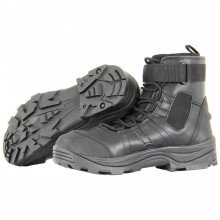 Ideal for all types of terrains