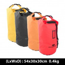 Medium roll top dry bags (51L)