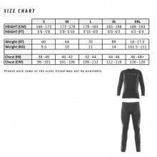 base-layer-size-chart