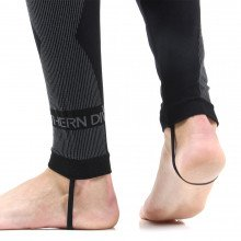 base-layer-foot-stirrups