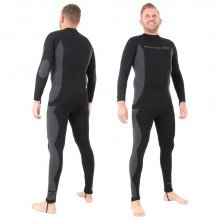 base-layer-undersuit-thermal-garment-01