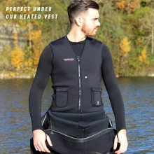 base-layer-uner-heated-vest