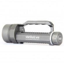 Varilux 3500 Lumen Rechargeable Dive Light | Underwater Equipment | Northern Diver