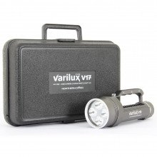 Varilux 3500 Lumen Rechargeable Dive Light | Underwater Equipment | Northern Diver