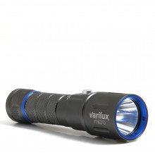 varilux-micro-blue-grey-colour-scheme