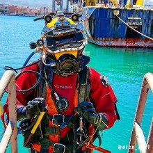 @alex_pic1-in-the-Voyager-drysuit