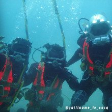 @guillaume_le_cocq-underwater-in-Voyager-drysuits