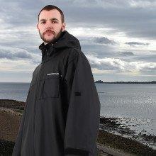 watersports-changing-robe