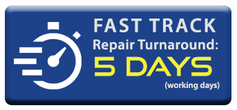 Fast Track Turnaround Time