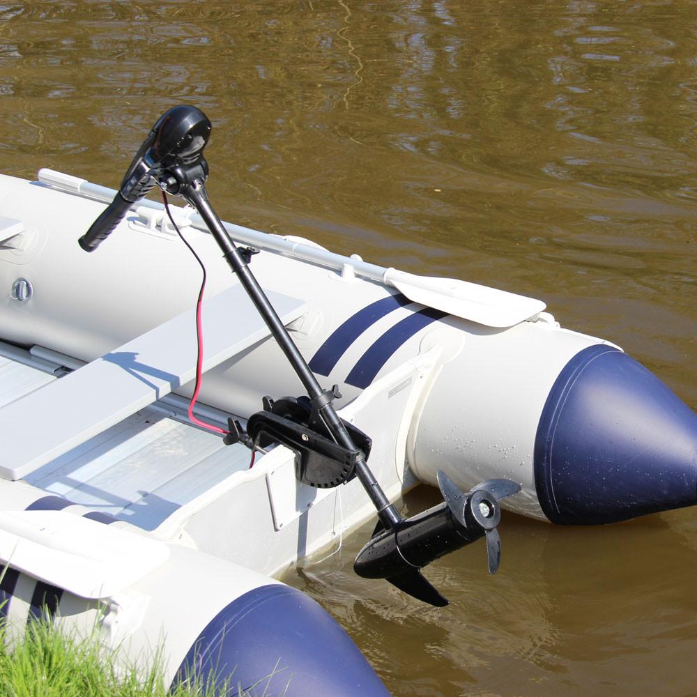 Electric Outboard Motor Reviews Uk Wallpaperzen Org
